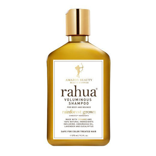 Rahua Voluminous Shampoo - Bella Cuore