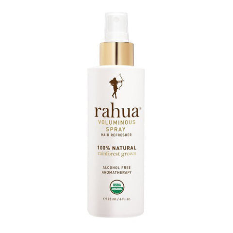 Rahua Voluminous Spray - Bella Cuore