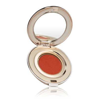 Red Carpet Jane Iredale PurePressed Eye Shadow Single - Bella Cuore