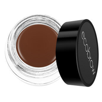 Marilyn EcoBrow Defining Wax - Bella Cuore