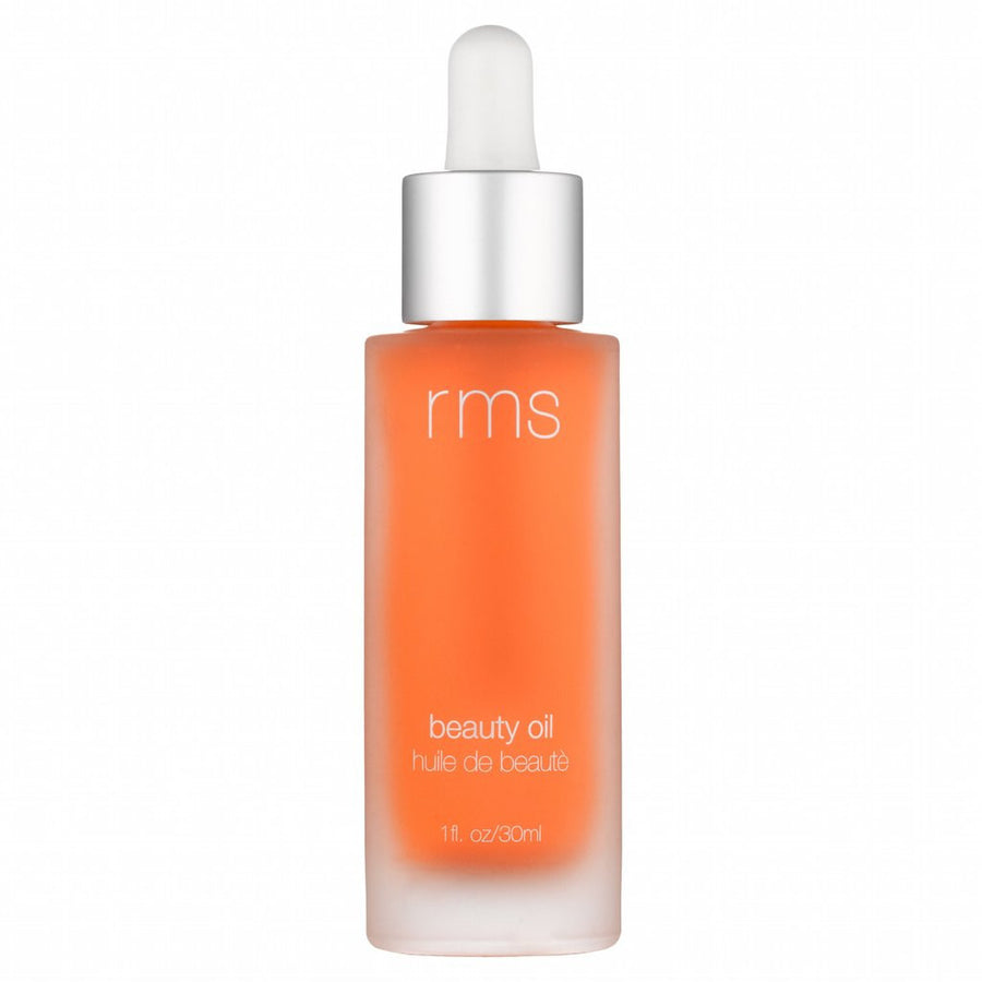 RMS Beauty Beauty Oil - Bella Cuore