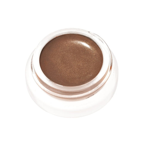 RMS Beauty Buriti Bronzer - Bella Cuore