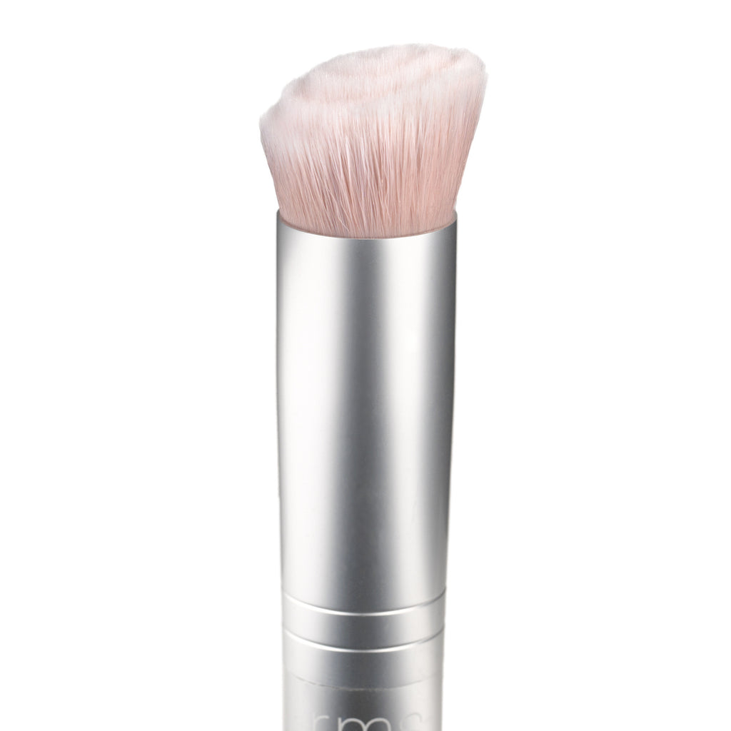 RMS Beauty Skin2Skin Foundation Brush - Bella Cuore