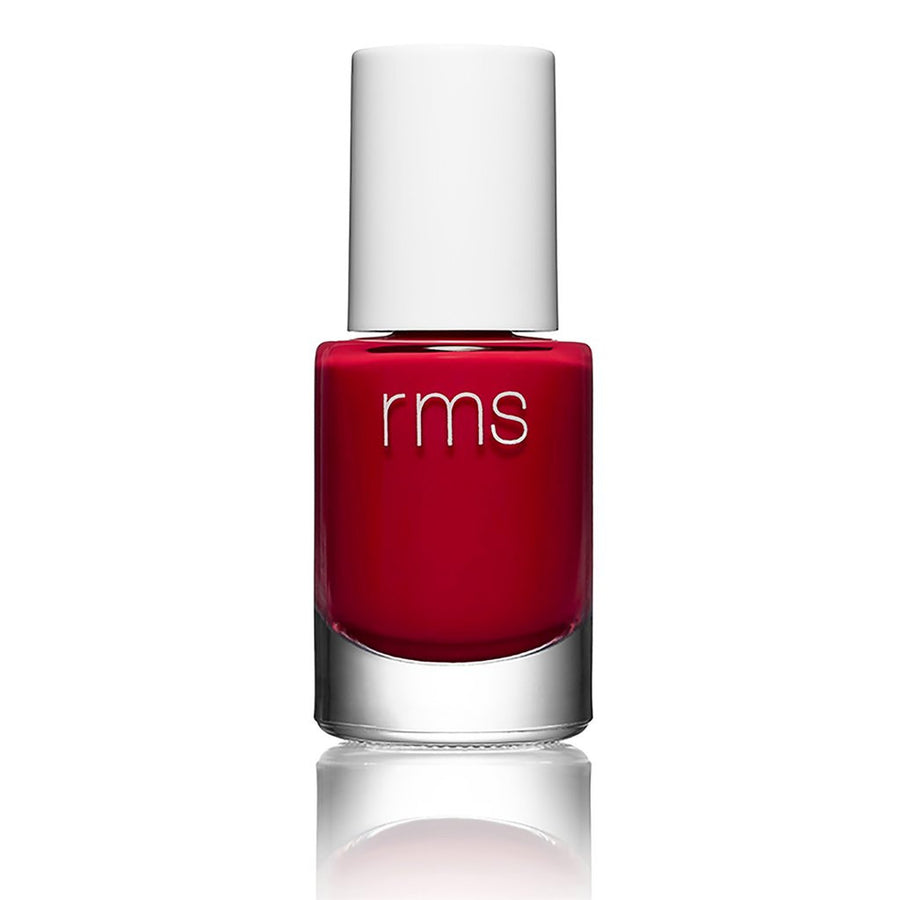 RMS Beauty Vixen Nail Polish Set - Bella Cuore