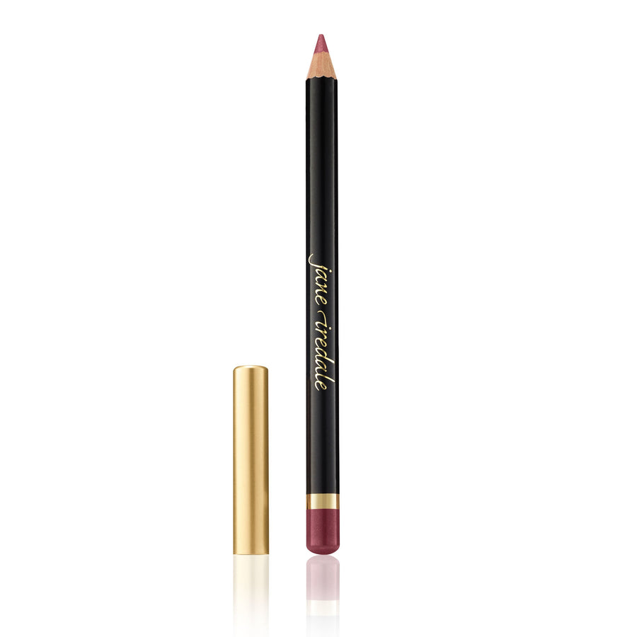 Pink Jane Iredale Lip Pencil - Bella Cuore