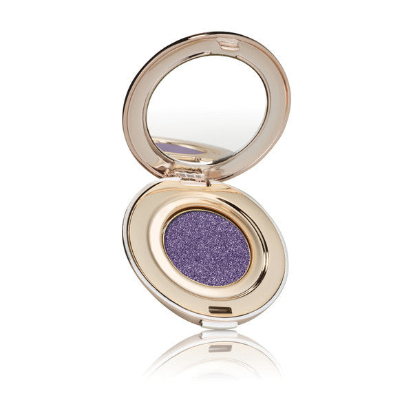 Royal Velvet Jane Iredale PurePressed Eye Shadow Single - Bella Cuore
