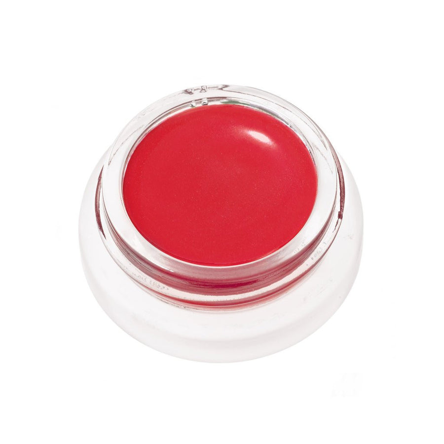 Enchanted RMS Beauty Lip Shine - Bella Cuore