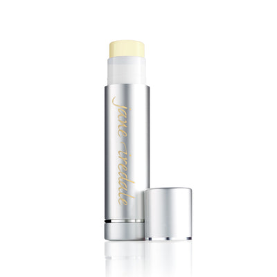 Sheer Jane Iredale LipDrink SPF 15 Lip Balm - Bella Cuore