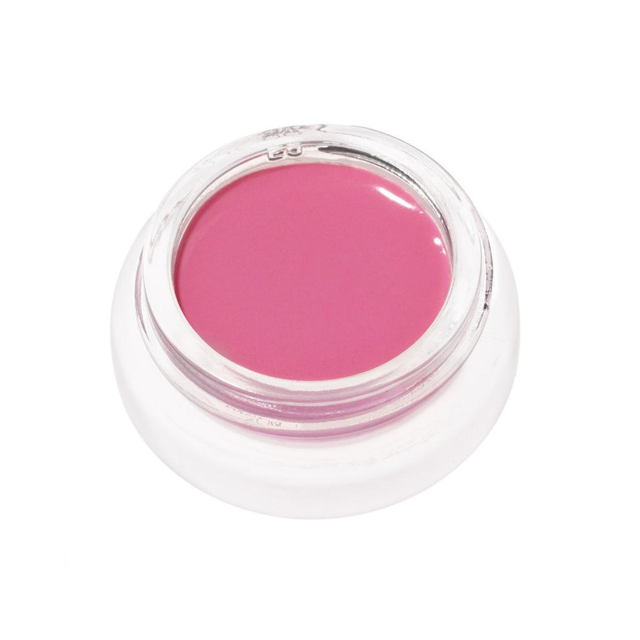Sacred RMS Beauty Lip Shine - Bella Cuore