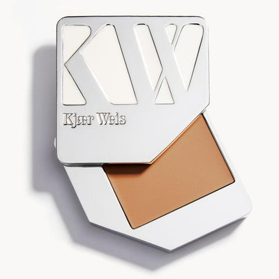 Subtlety Kjaer Weis Cream Foundation - Bella Cuore