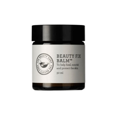 The Beauty Chef Beauty Fix Balm - Bella Cuore