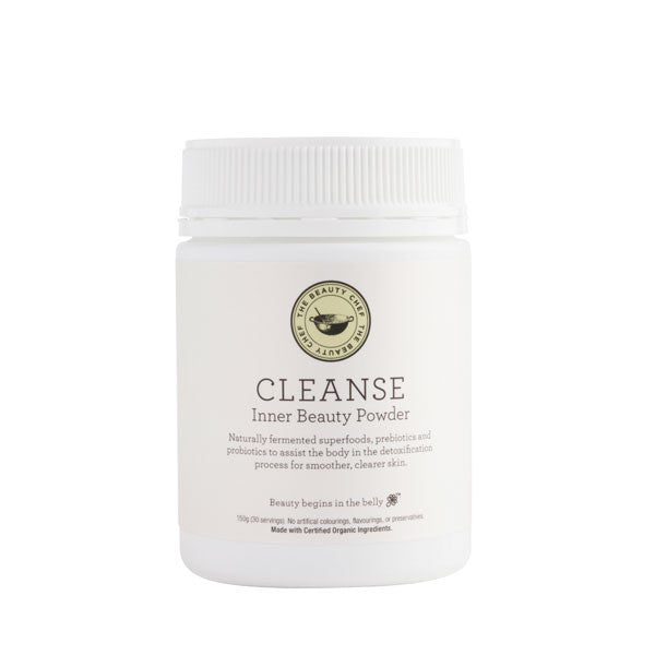 The Beauty Chef Cleanse Inner Beauty Powder - Bella Cuore