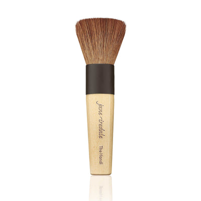 The Handi Brush Jane Iredale Makeup Brushes - Bella Cuore