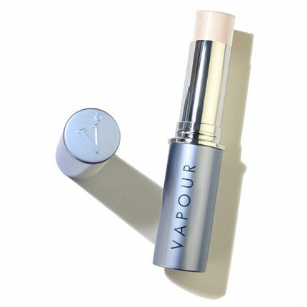 Vapour Organic Beauty Halo Illuminator
