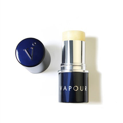 Vapour Organic Beauty Spirit Solid Perfume - Bella Cuore