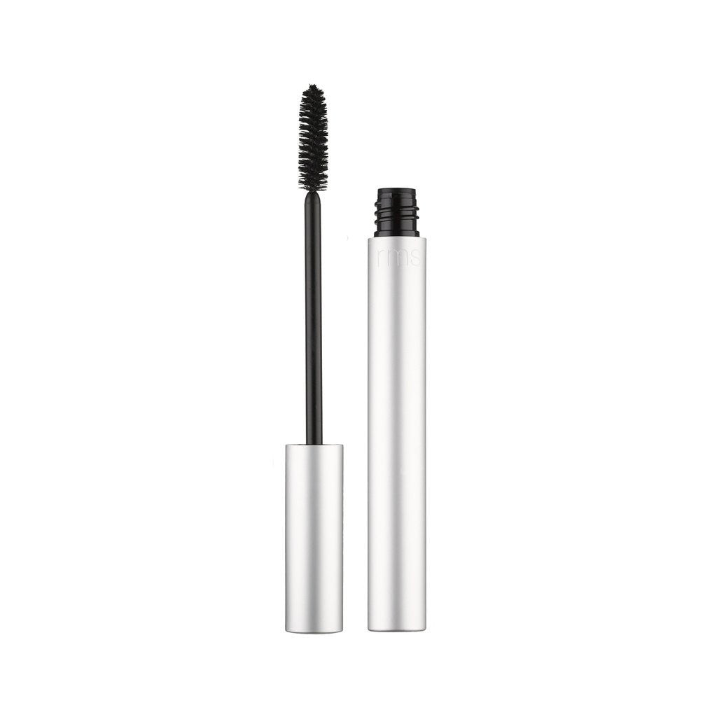 Volumizing Formula RMS Beauty Mascara - Bella Cuore