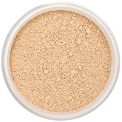 Warm Honey Lily Lolo Mineral Foundation - Bella Cuore