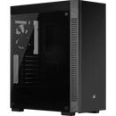 Corsair 110R ATX Tempered Glass Gaming Case