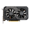 ASUS TUF Gaming GeForce GTX 1650 SUPER OC Edition 4GB GDDR6