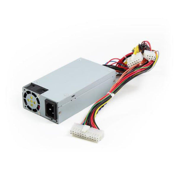 Synology 250W Replacement PSU for Model DS1513+, DS1813+, DS1515+, DS1815+, DS2015xs, RS815+,DS1517, DS1817