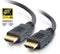 HDMI Cable V2.0 Male to Male (4K/60Hz) - available in different sizes
