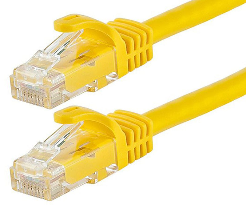 Astrotek/AKY CAT6 Cable 0.25m/25cm RJ45 Network Cable - Available in different colors