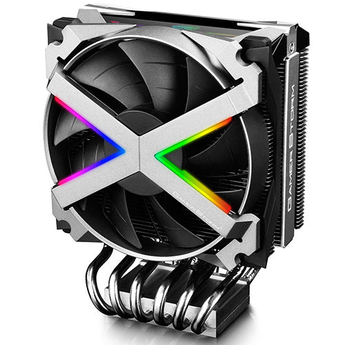 Deepcool Gamerstorm Fryzen CPU Cooler For AMD Ryzen Threadripper Series