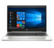 "HP ProBook 450 G7, 15.6"" FHD, i7-10510U, 8GB, 256GB SSD, GEFORCE MX130 2GB, W10P64, 1YR WTY"