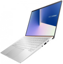 Asus ZenBook 14in FHD R5-3500U 8GB 512GB SSD Laptop (UM433DA-A5005R)