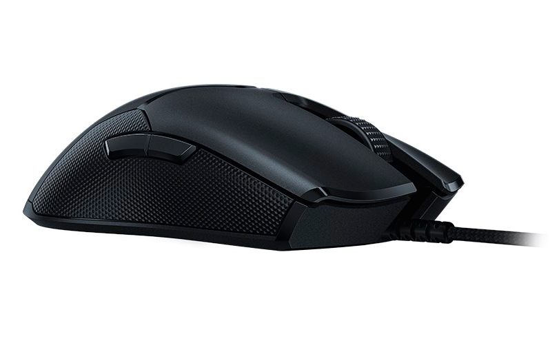Razer Viper - Ambidextrous Wired Gaming Mouse