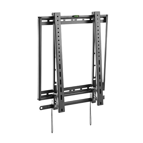 Brateck Portrait Screen Wall Mount for most 45''-70'' Flat Panel TVs