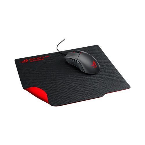 ASUS ROG Whetstone Mouse Pad 320x270x2mm