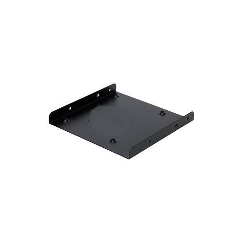 2.5 to 3.5 inch Hard Drive Mount