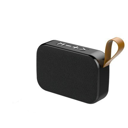 G2C Bluetooth Portable Speaker