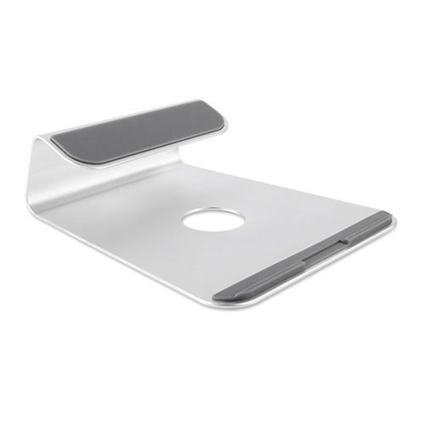 Brateck Deluxe Aluminium Desktop Stand for most 11''-15'' Laptops