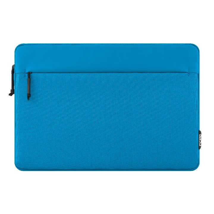 Microsoft Surface Pro Protected Padded Sleeve - Blue - Suits 11.6' and 12.3' Tablets - TBL-12W2PRO