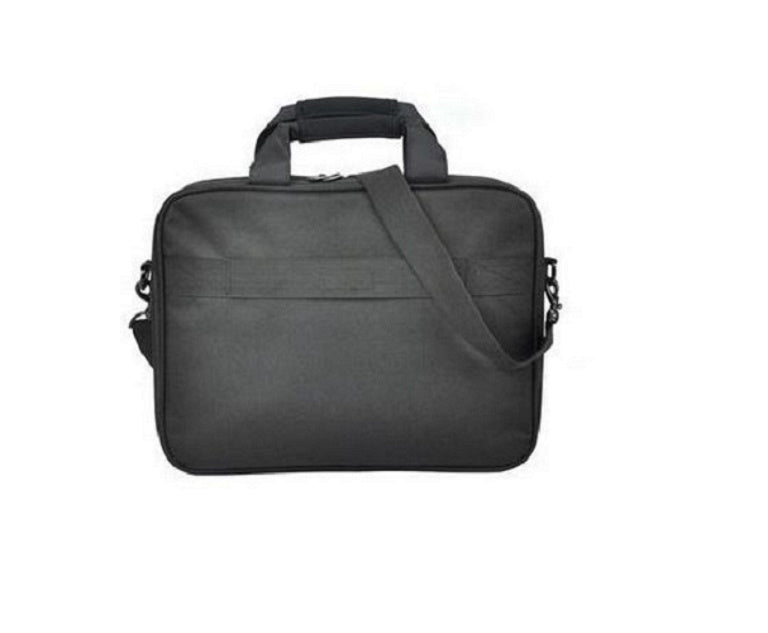 TOSHIBA BUSINESS CARRY CASE - FITS UP TO 16', BLACK