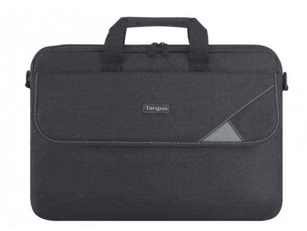 Targus 13-14' Intellect Topload Laptop Case - Black