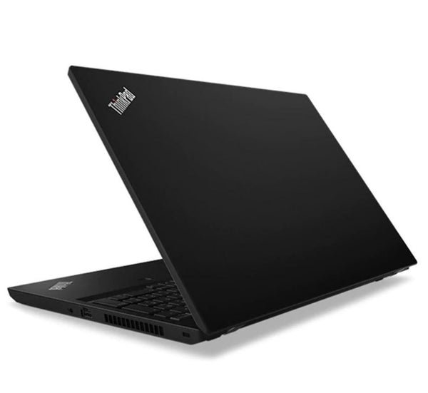 Lenovo ThinkPad L590 15.6' FHD i7-8565U 8GB 256SSD W10P64 Intel UHD620 HDMI WIFI BT Fingerprint 2.3kg 12hrs 1YR WTY Notebook