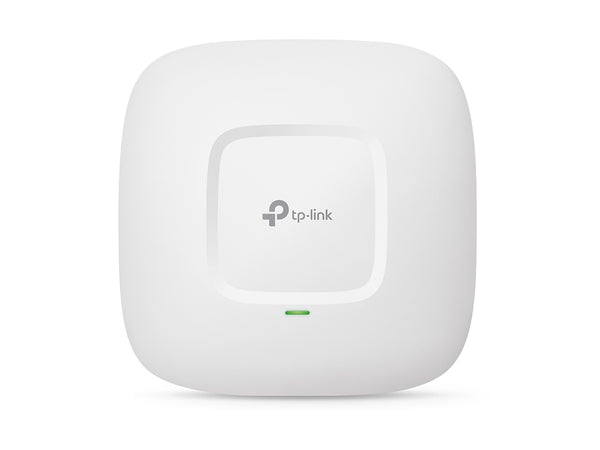 TP-Link EAP245 1750Mbps Wireless AC1750 Dual Band Gigabit Ceiling Mount Access Point