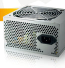 Aywun 600W Retail 120mm FAN ATX PSU 2 Years Warranty. Easy to Install