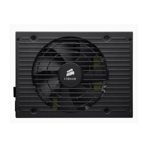 Corsair 1200W AX 80+ Platinum Digital Fully Modular 140mm FAN ATX PSU 10 Years Warranty