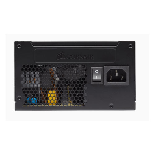 Corsair 450W VS Series V2, VS450, Active PFC, 80 PLUS White Certified Power Supply (LS)