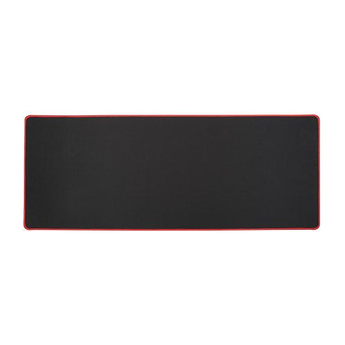 Extra Large Waterproof Mouse Mat 780 x 300 x 5mm