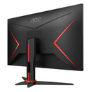 "AOC 24G2E5, 23.6"", 1ms IPS 75Hz Full HD Free-Sync, Gaming Monitor"