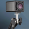 GUCEE HD82 1080P Webcam with Mic & Desk Clamp Arm
