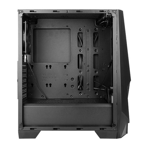 Antec NX310 ATX ARGB Tempered Glass Gaming Case