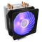 Cooler Master Hyper H410R RGB Multi Socket CPU Cooler