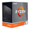 AMD Ryzen 9 3900XT, 12-Core/24 Threads, Max Freq 4.7GHz,70MB Cache Socket AM4 105W, No Cooler