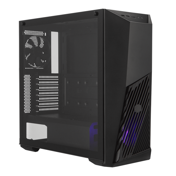 Netplus Ready-to-Go Intel 11th Gen i7-11700F/RTX 3070 Gaming PC (Pre-order only)